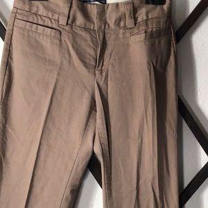 Women's Gap trousers